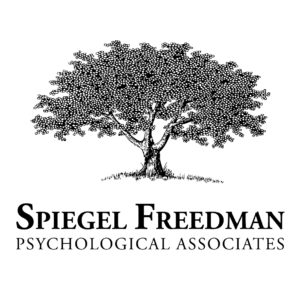 Spiegel Freedman Psychological Associate